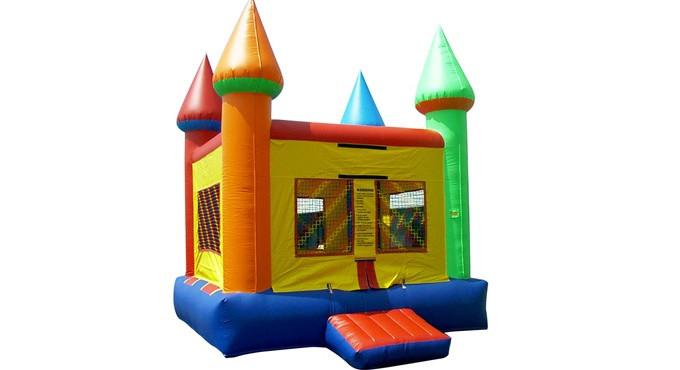 slides_0003_castle